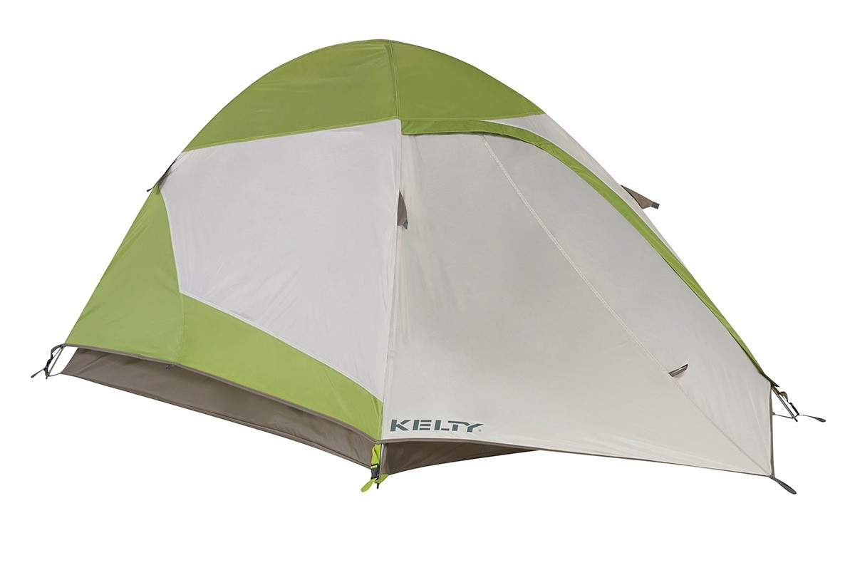 Image 1 · Image 2 ...  sc 1 st  Kelty & Grand Mesa 2 Person Camping Tent | Kelty