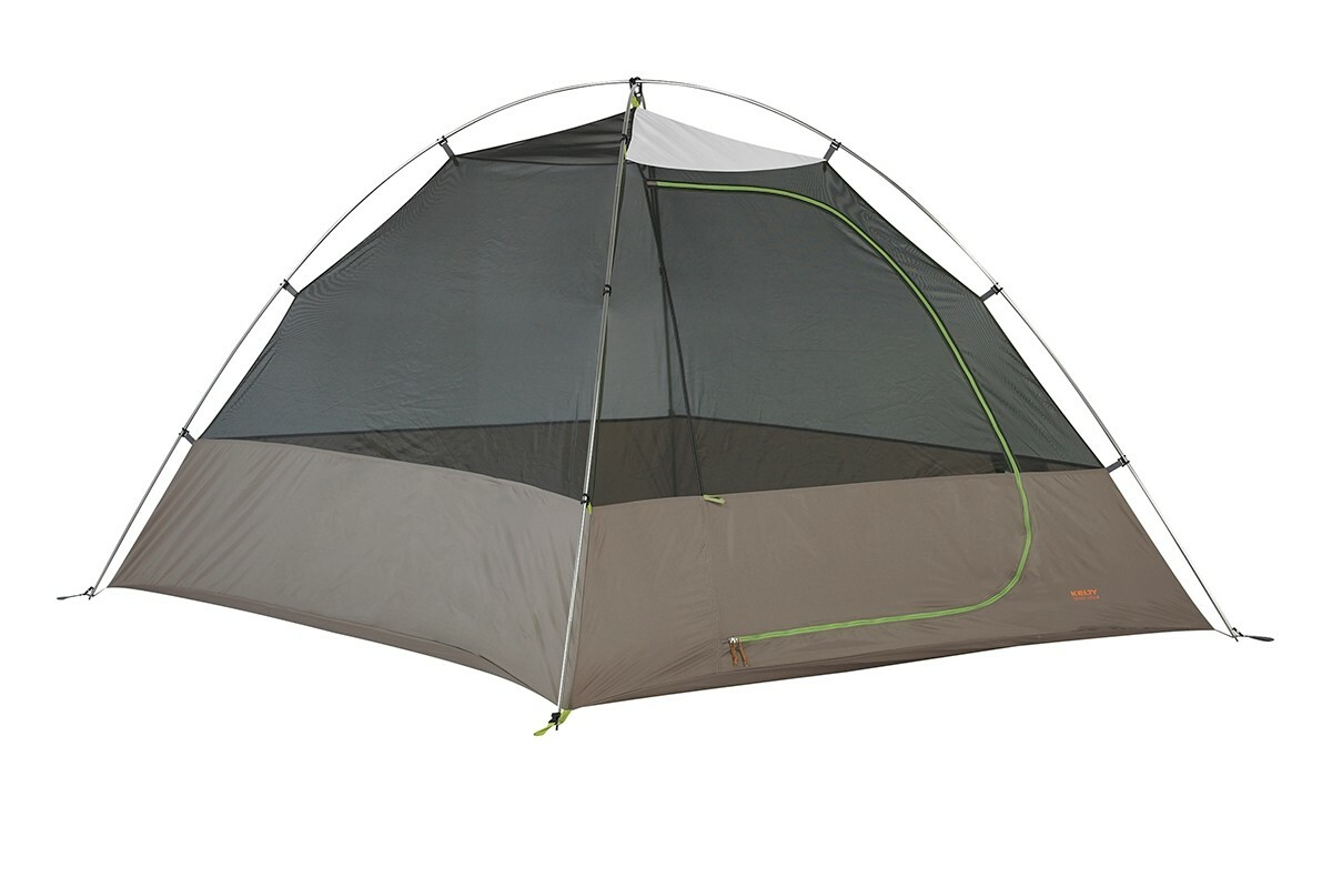 Image 1  sc 1 st  Kelty : 4 person tent cheap - memphite.com