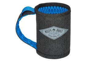 Can Beverage Sleeve