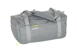 Versant Duffel