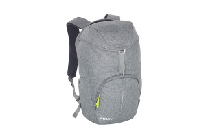Versant Backpack