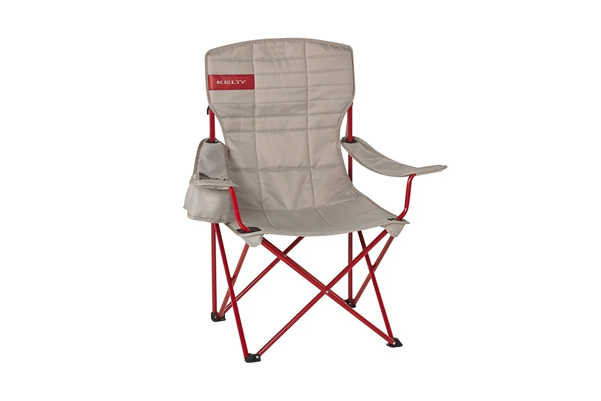 ... Camp Furniture; Essential Chair. Image 1