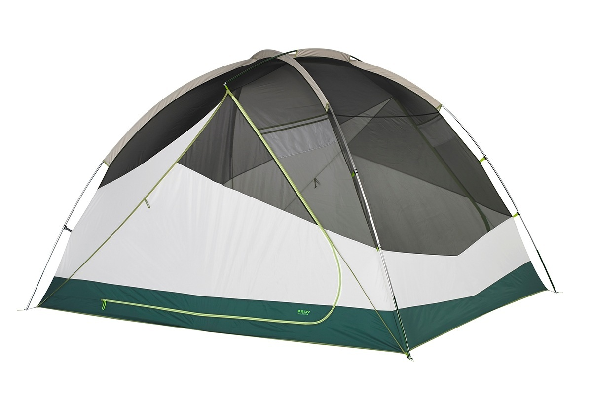 Image 1 · Image 2 ...  sc 1 st  Kelty & Trail Ridge 6 Person Camping Tent | Kelty