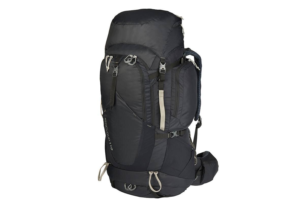Рюкзак woodland w bear 55 рюкзак жужуби