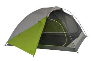 TN4 Tent