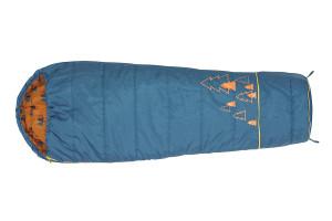 Big Dipper 30 - Boy's