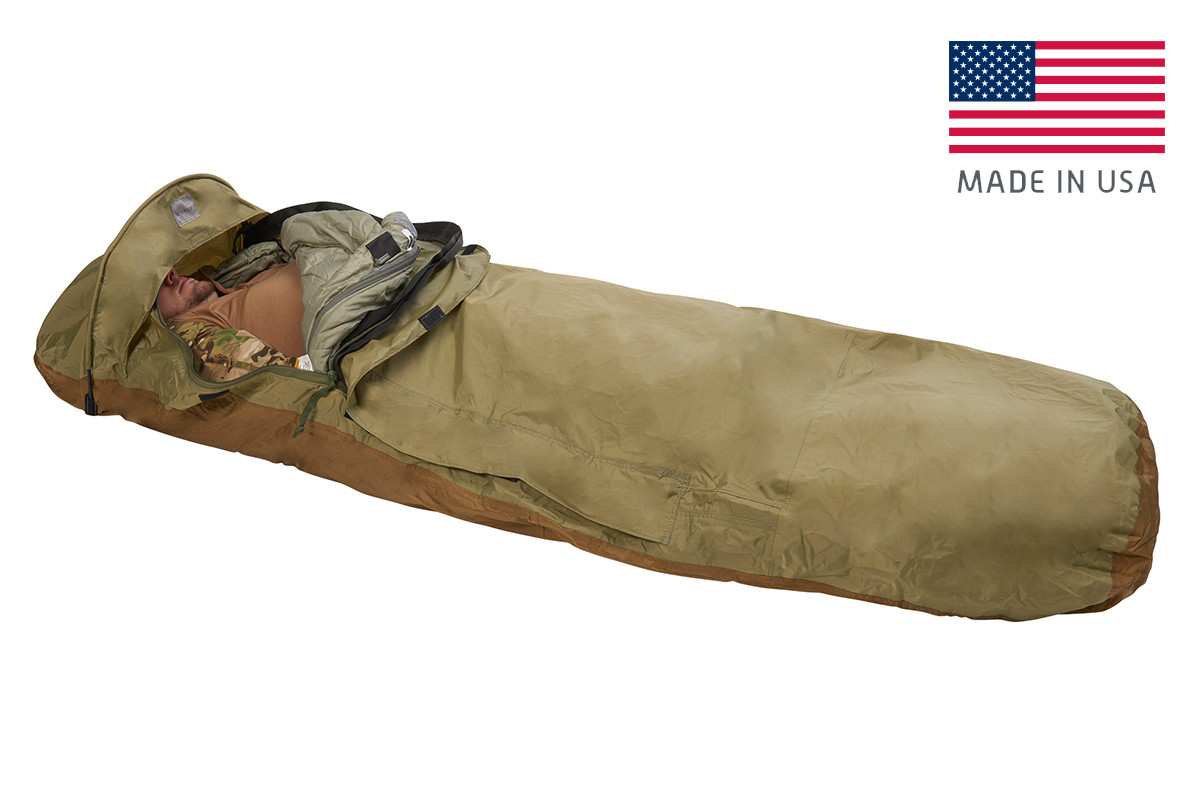 varicom bivy usa sleeping bag military bivy kelty