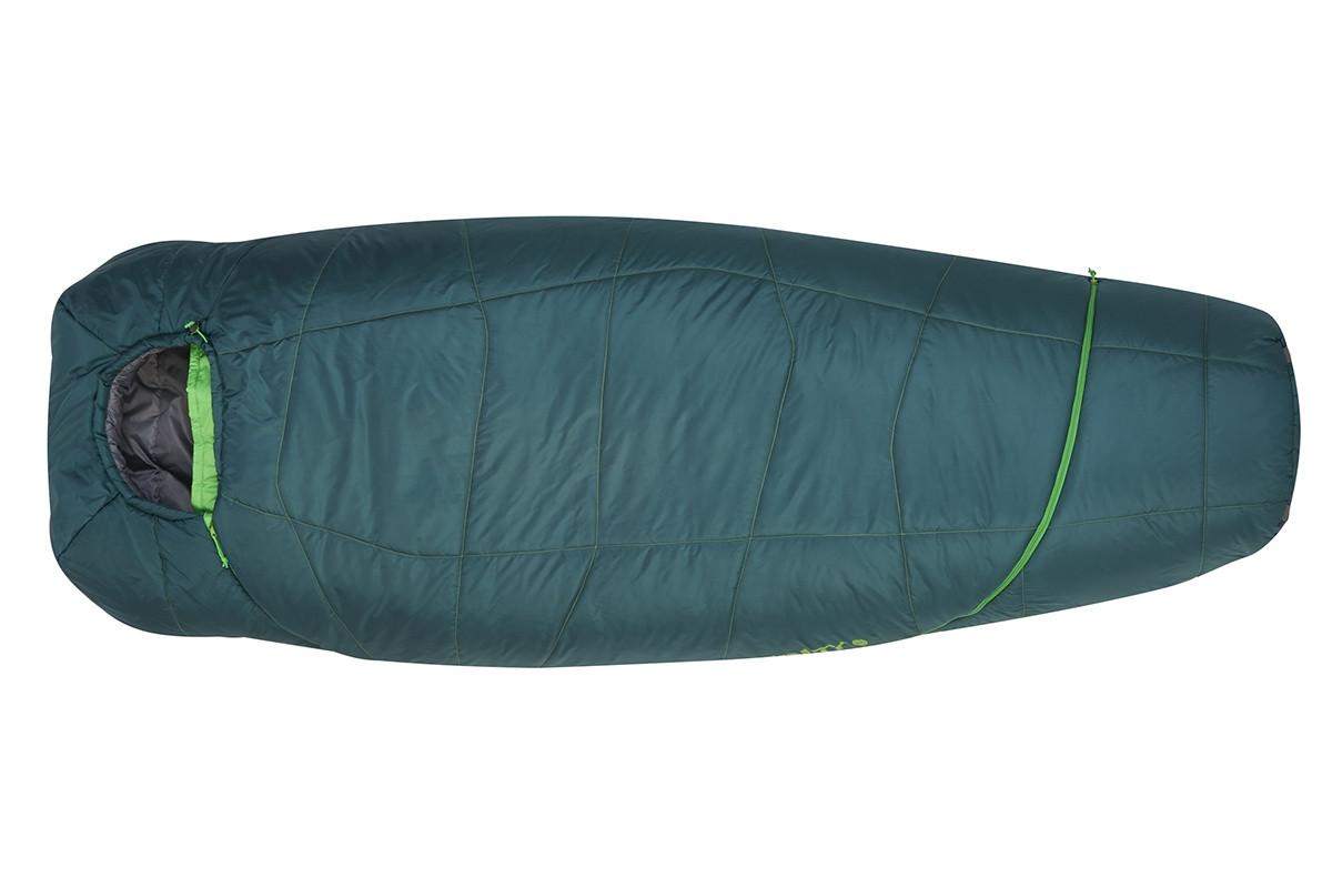comfortable sleeping bags 28 images comfortable