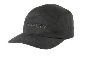 5-Panel Camper Hat