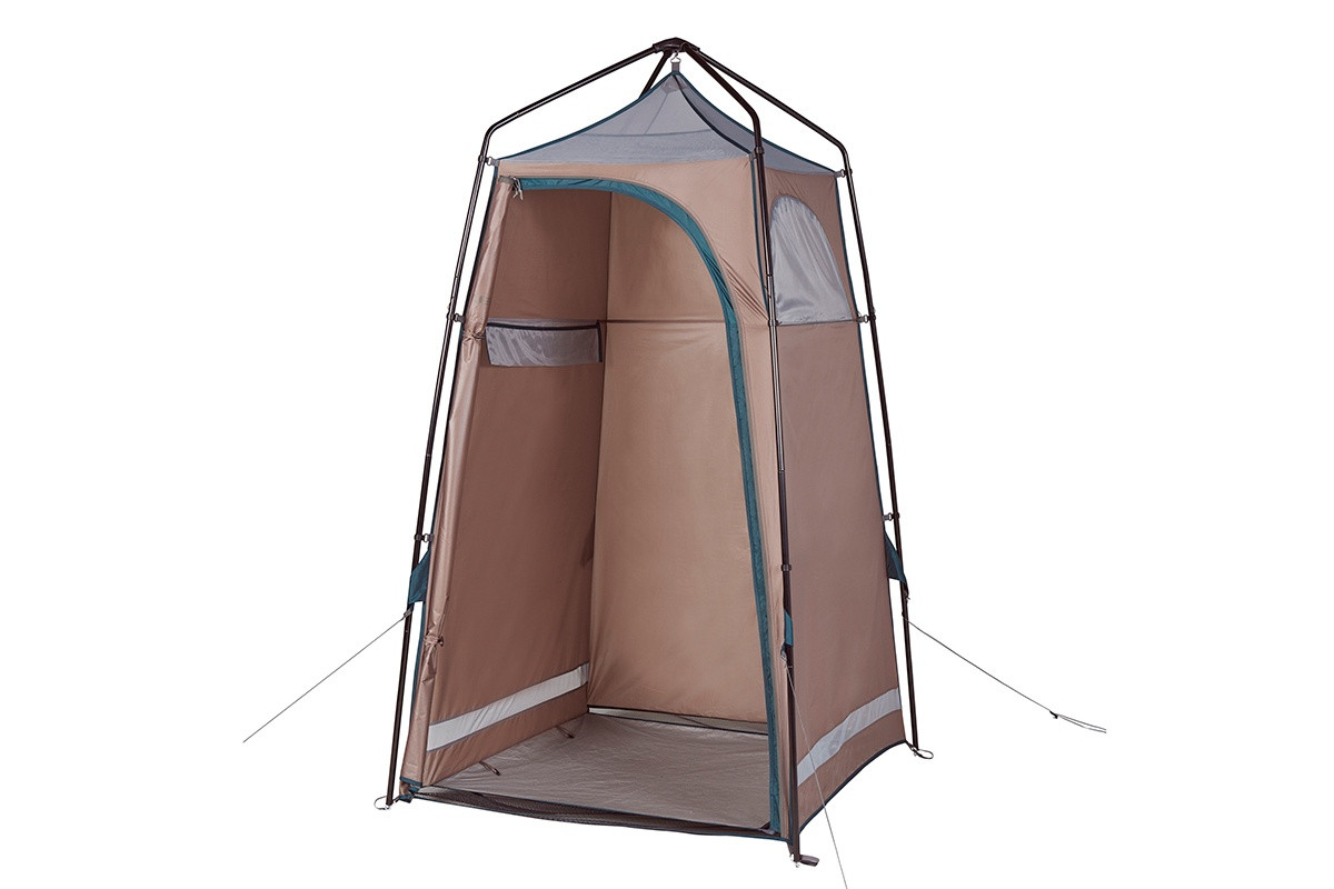 H2GO  sc 1 st  Kelty & Kelty Camping Canopies and Sun Shade Tents