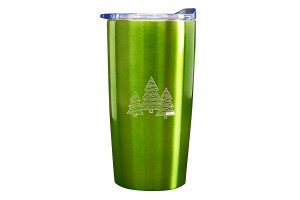 Kelty Built Insulated Tumbler