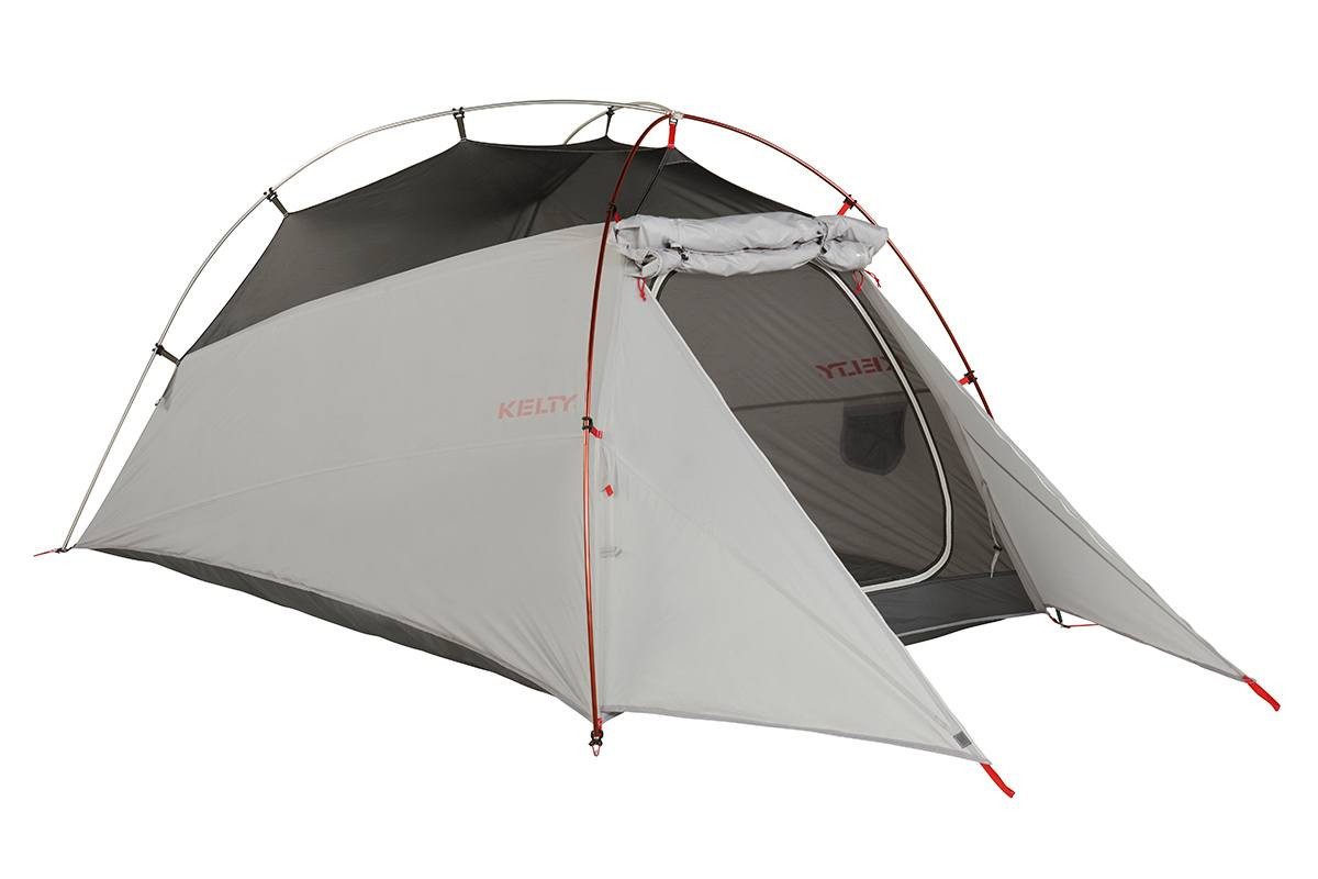 Coming in at a cool 3 lbs. and 10 oz. the Horizon 2 is the lightest-weight member of the Kelty family. Pitching is quick and easy with a hybrid one-piece ...  sc 1 st  Kelty & Horizon 2 Tent | Kelty