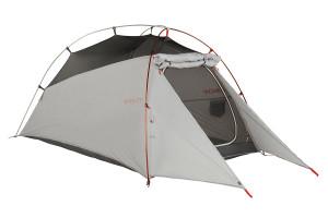 Horizon 2 Tent