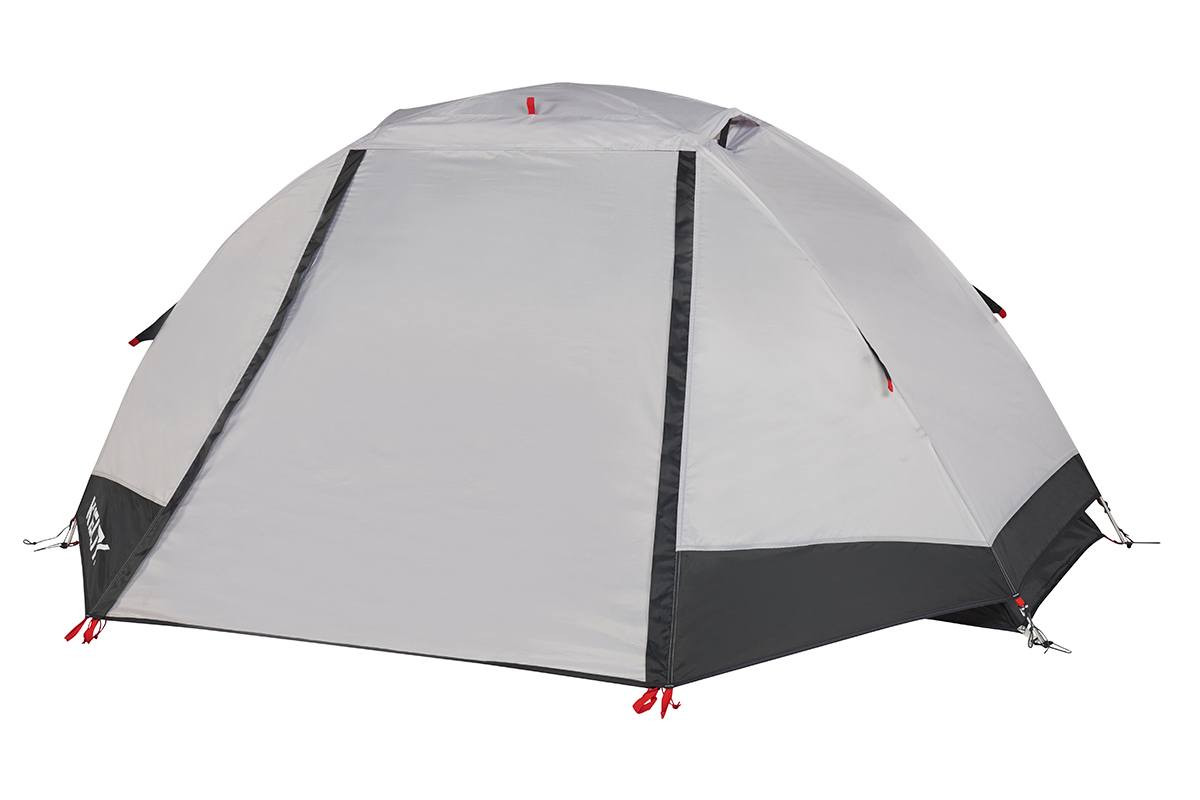 This Kelty classic has been in the line-up for years and gets a new makeover for 2017. With its famed functionality in mind the Gunnison is now even more ...  sc 1 st  Kelty & Gunnison 1 Tent With Footprint | Kelty