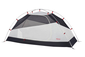 Gunnison 1 Tent With Footprint