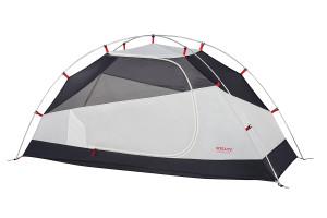 Gunnison 1 Tent With Footprint