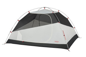 3 Person Tents Kelty