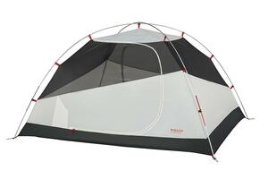 Gunnison 3 Tent With Footprint