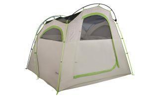 Camp Cabin 4