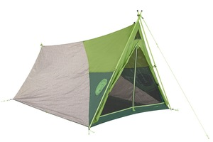 Rover Tent