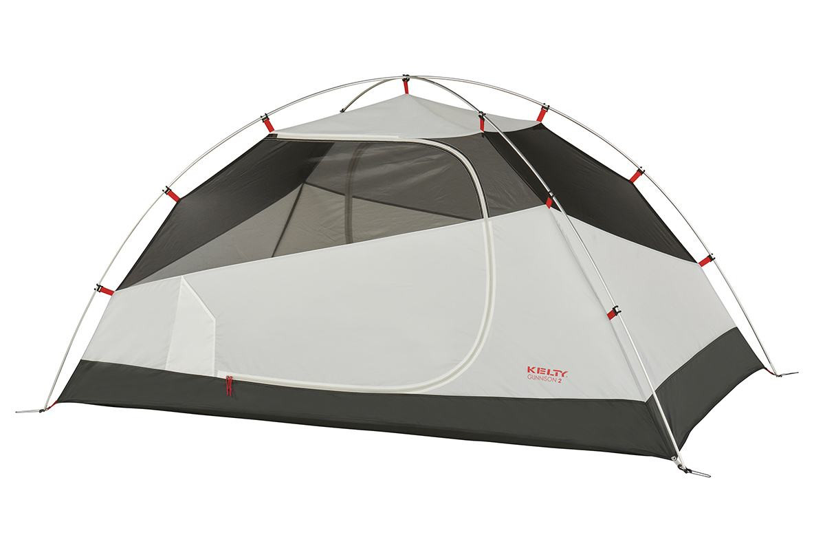 Gunnison2 Tent With Footprint | Kelty