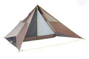 Mirada Tent