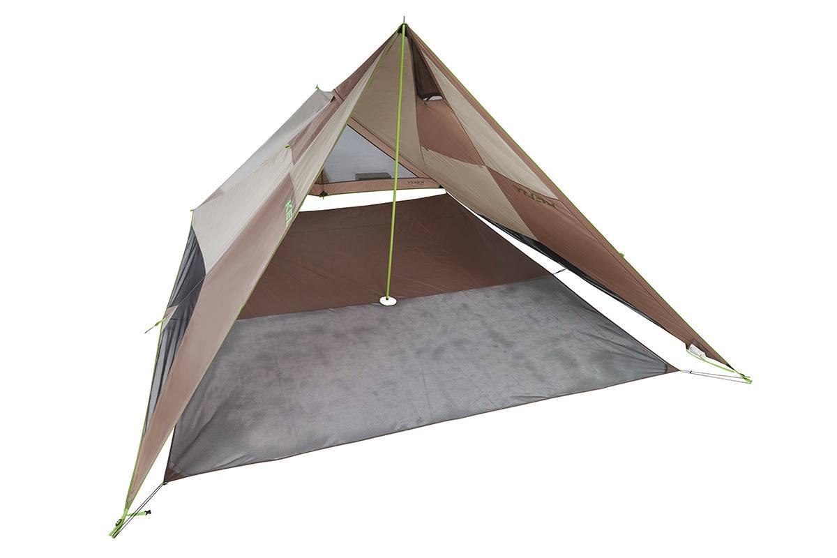 Mirada Floor  sc 1 st  Kelty & Kelty Tent Footprints Ground Sheets and Ground Tarps