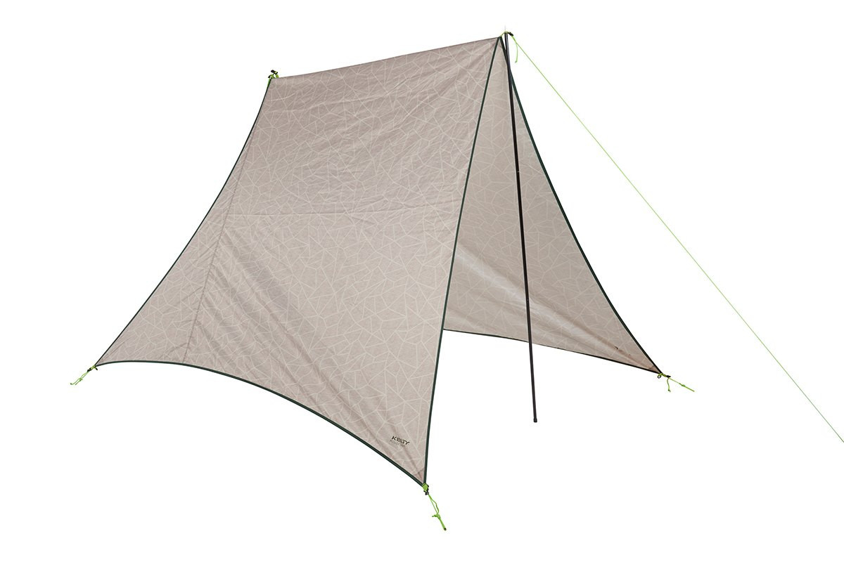 Rover Tarp  sc 1 st  Kelty & Kelty Camping Tents Cabins Backpacking Tents Sun Shelters