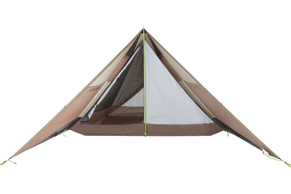 Mirada Inner Tent Canopy  sc 1 st  Kelty & Kelty Camping Tents u0026 Cabins: 2 Person and 4 Person u0026 More