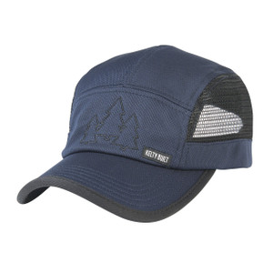 Kelty Built 3 Trees Trail Hat