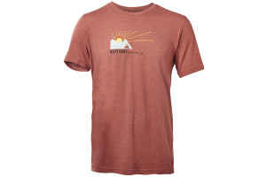 Men's Kelty Built Sunset Tee