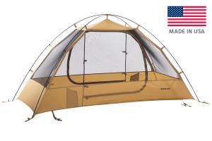 1 Man Field Tent