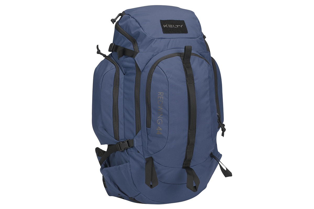redwing 44 tactical - External Frame Hunting Backpack