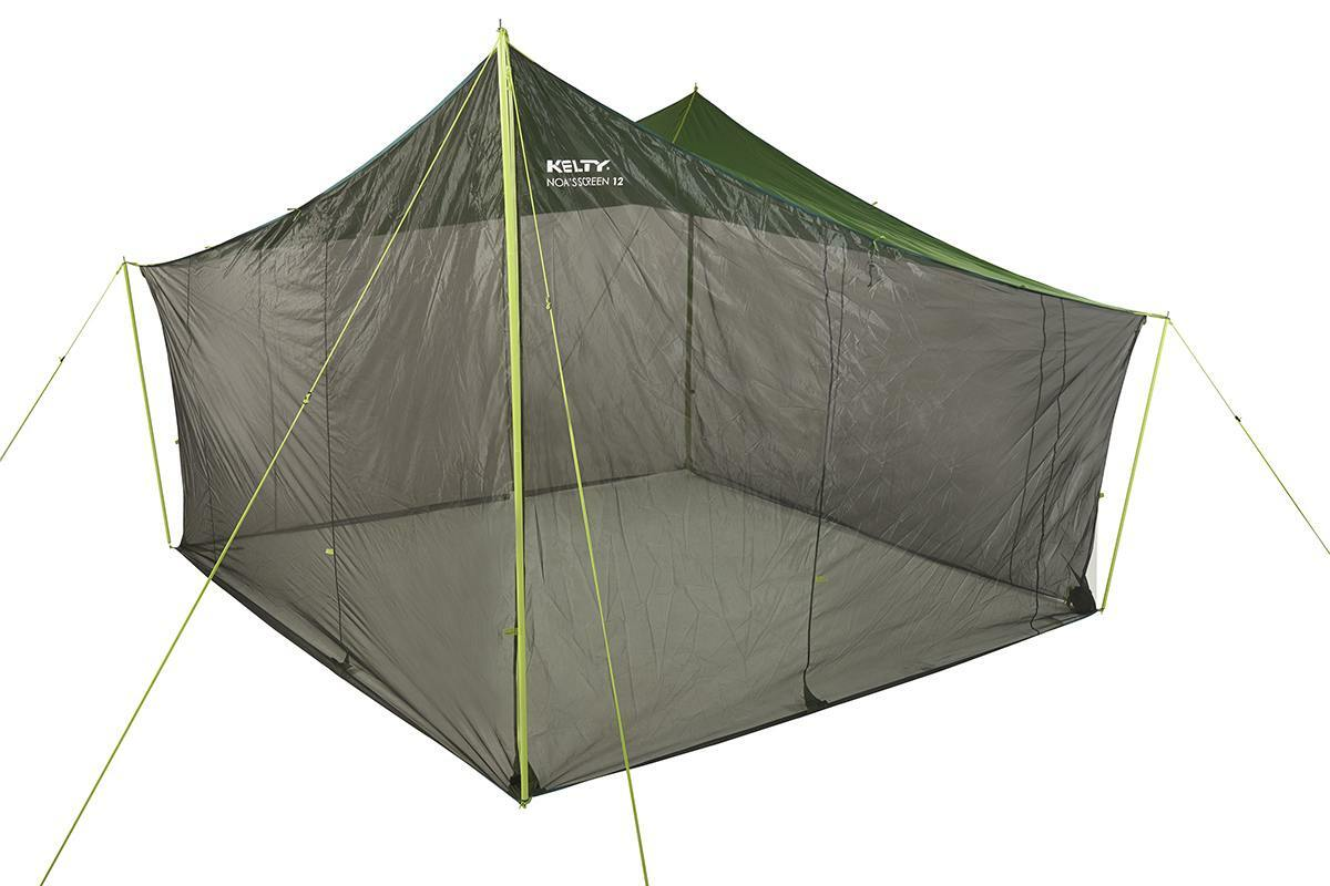 Noahu0027s Screen 12  sc 1 st  Kelty & Kelty Camping Tents Cabins Backpacking Tents Sun Shelters
