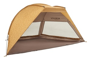 Cabana  sc 1 st  Kelty & Kelty Camping Tents Cabins Backpacking Tents Sun Shelters