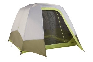Sequoia ...  sc 1 st  Kelty & Kelty Camping Tents Cabins Backpacking Tents Sun Shelters