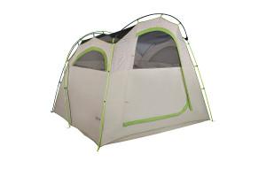 Camp Cabin 6