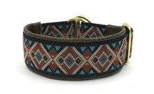 "1.5"" Sedona Elite Collar"