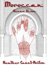 Moroccan Henna Fusion