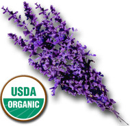 Lavender Oil - 8 ounce bottle