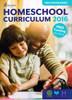 FREE Home School Catalogue