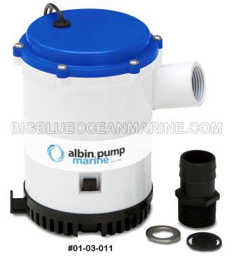 bilge-pump-01-03-011-web-detail-1.jpg