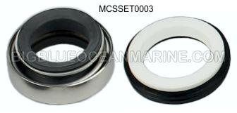 mcsset0003-web-detail2-72dpi-.jpg