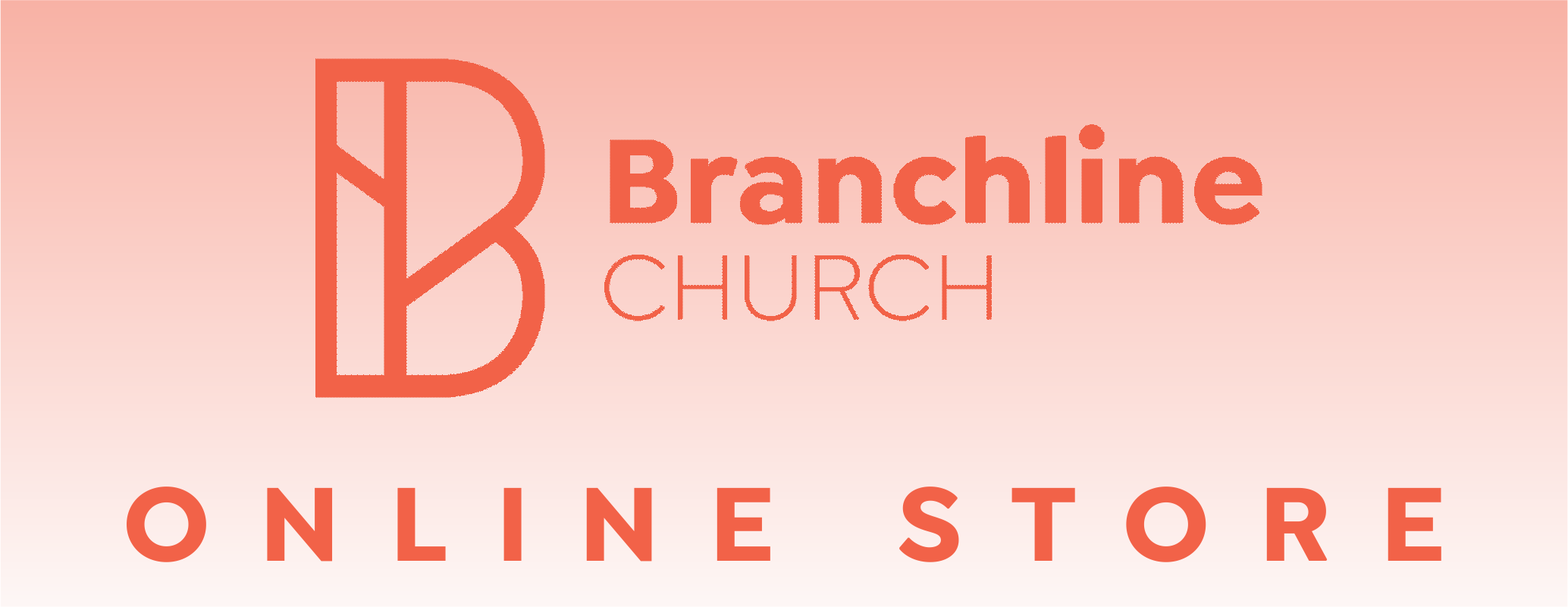 branchline-online-store.png