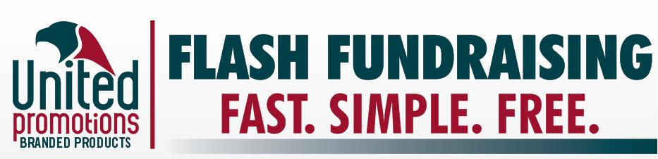 Flash Fundraising
