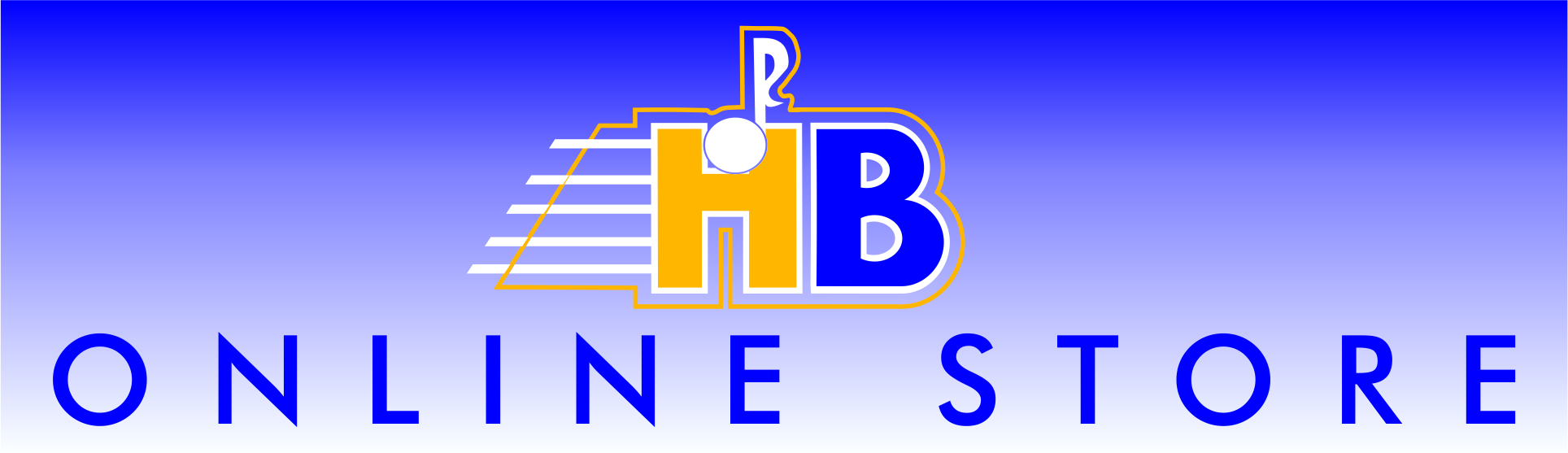 hhs-mbmicrostore-headers.png