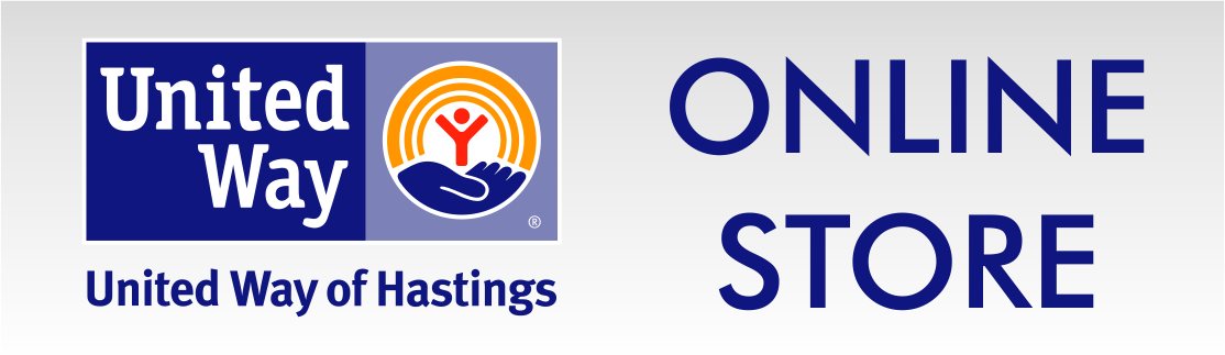united-way-hastings-header.png