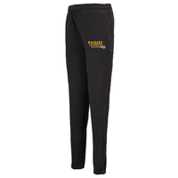 HHS Girls LAX Performance Jogger Pant