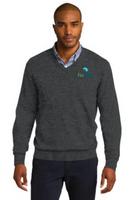 FLoCore V Neck Sweater