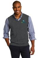 FloCore Sweater Vest